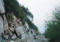 虚空・1997・3