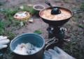 麻婆豆腐・1
