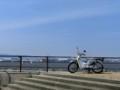 北港ヨットハーバー・3