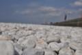 樽井サザンビーチ