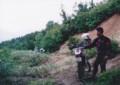 1997年・8DR氏1