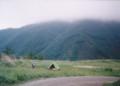 1997年・山形県のどこか