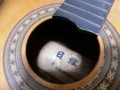 ナゾのギター・3