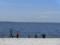 マーブルビーチ・1