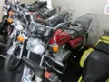 GN125購入・4