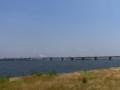 北港ヨットハーバー・4