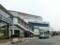 南港フェリーターミナル2