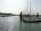 北港マリーナ・5