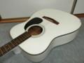 スズキの白いギター・2