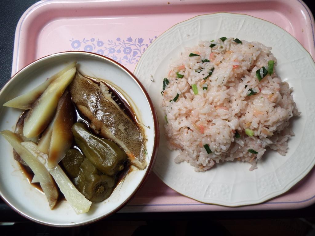 f:id:j-hiraishi-529:20171020144601j:plain