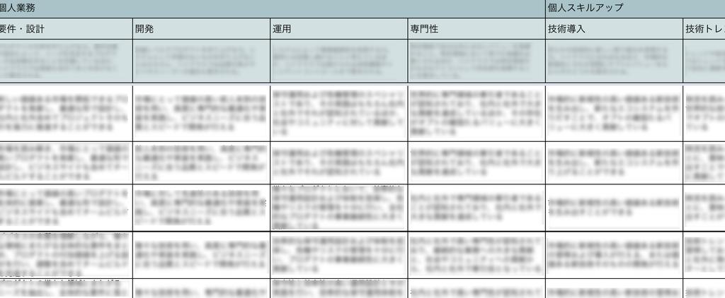f:id:j-hiraiwa:20181201213703p:plain