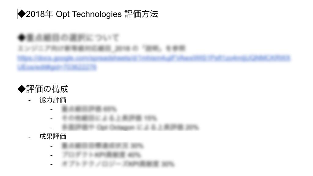 f:id:j-hiraiwa:20181201214442p:plain