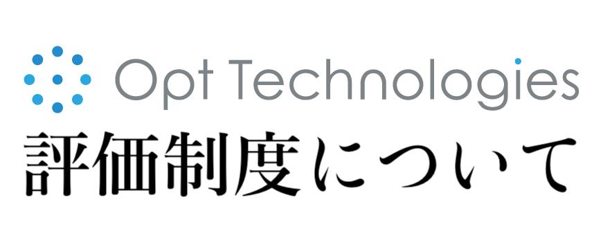 f:id:j-hiraiwa:20181201222928j:image