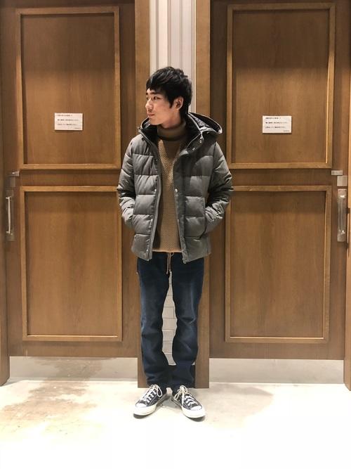 f:id:j-joholabo:20181204010324p:plain