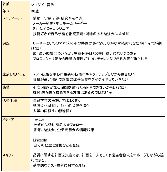 f:id:j-kubota:20200831125751p:plain