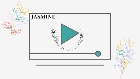 【ぜひ知っておいてほしい】JASMINEの有名曲5選