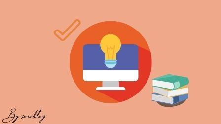 HTML/CSSを学習する2つのメリット