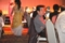 [兵庫県自動車整備振興][尼崎支部][30周年記念式典]