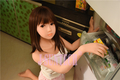140CM Young Japanese girl love doll j-suntech.net