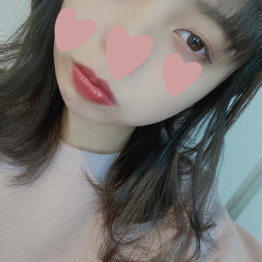 f:id:j-wo-sasagi:20210117175225j:image
