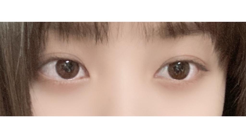 f:id:j-wo-sasagi:20210207184637j:plain