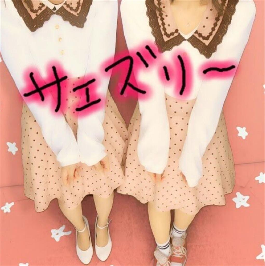 f:id:j-wo-sasagi:20210218185143j:image