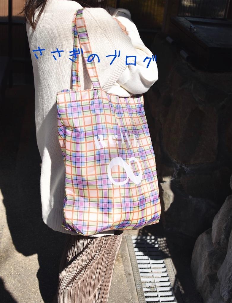 f:id:j-wo-sasagi:20210305214220j:image