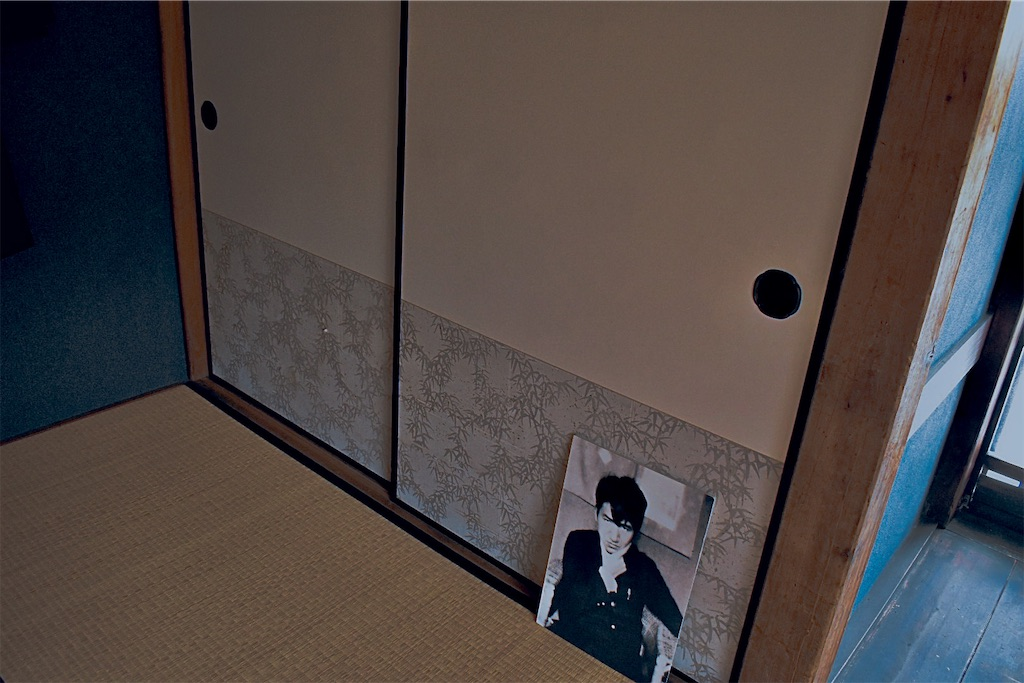 f:id:j-wo-sasagi:20210314084914j:image