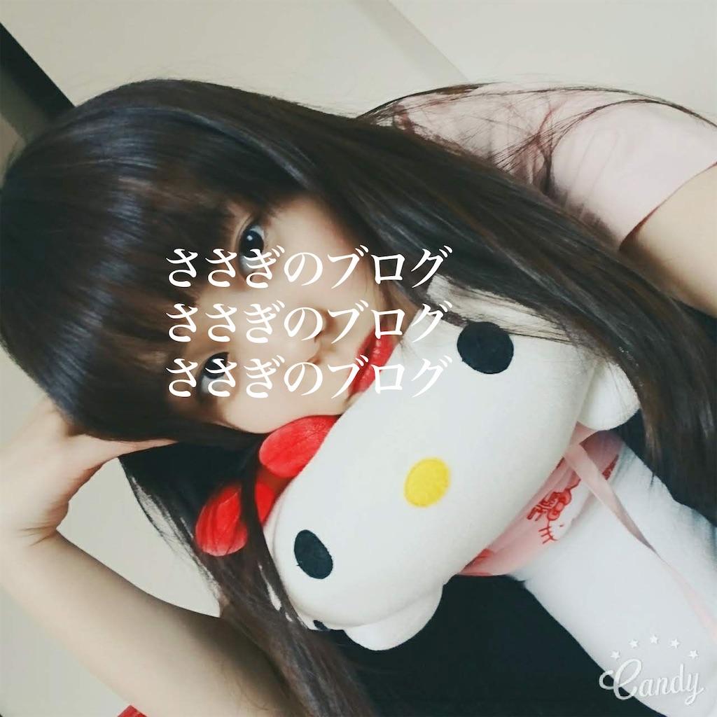 f:id:j-wo-sasagi:20210328062223j:image