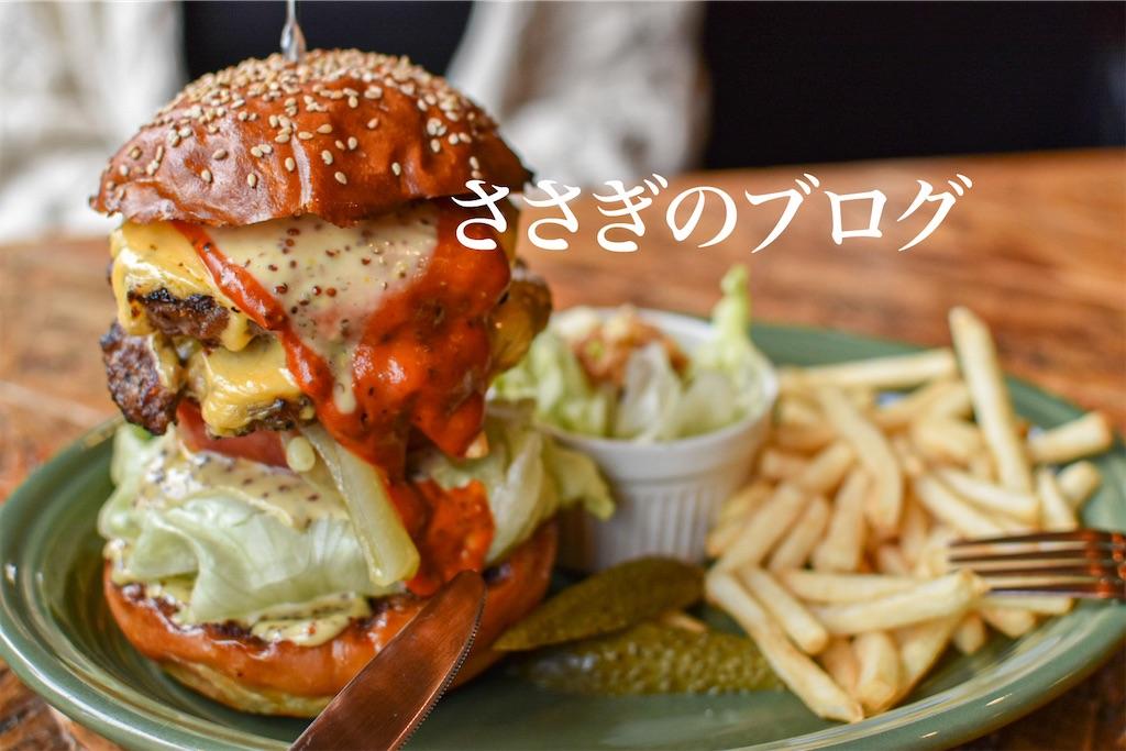 f:id:j-wo-sasagi:20210328073049j:image