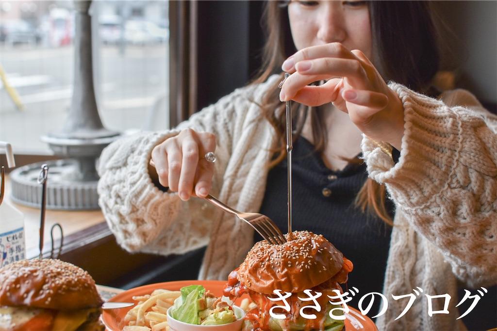 f:id:j-wo-sasagi:20210328073226j:image