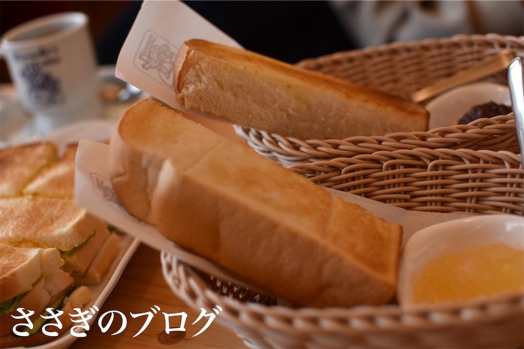 f:id:j-wo-sasagi:20210328074412j:image