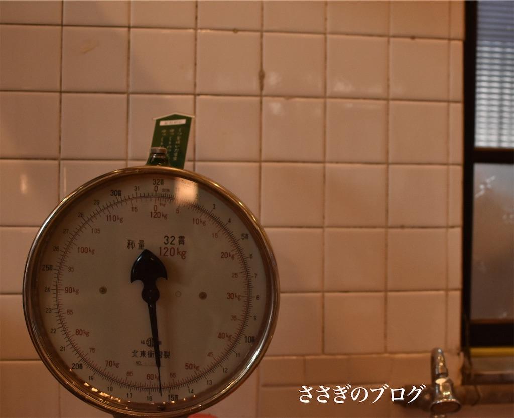 f:id:j-wo-sasagi:20210412164232j:image