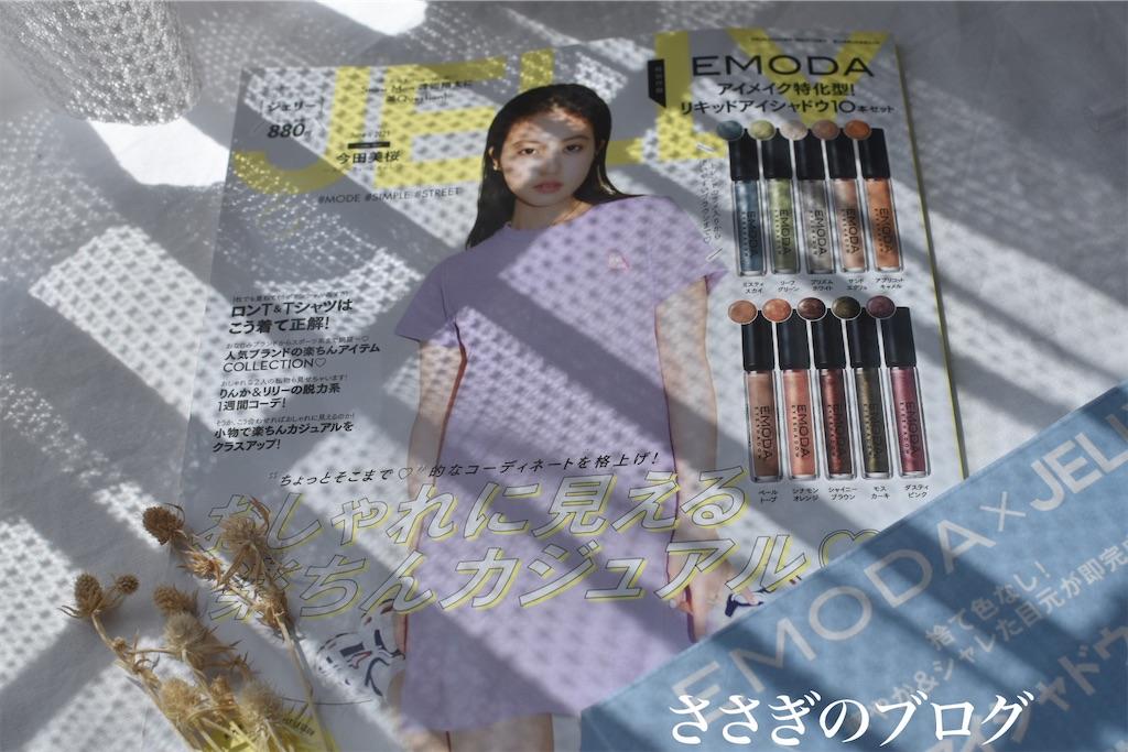 f:id:j-wo-sasagi:20210502134300j:image