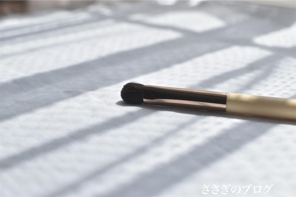 f:id:j-wo-sasagi:20210502174734j:image