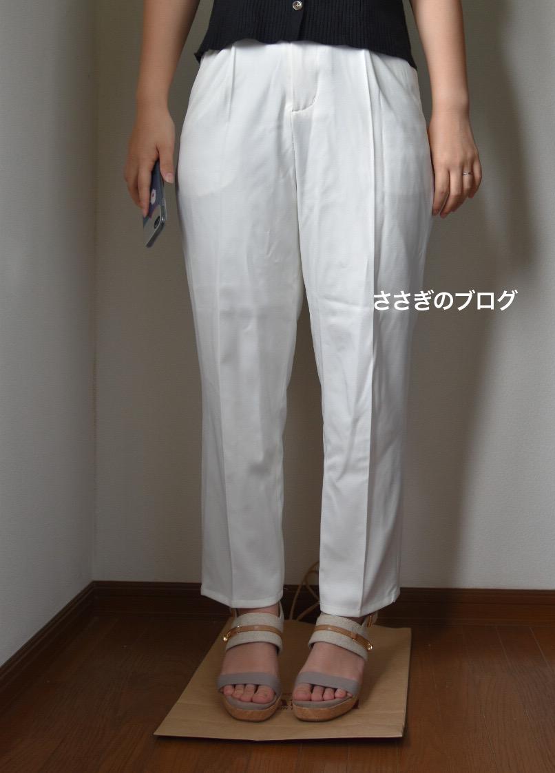 f:id:j-wo-sasagi:20210831170306j:plain