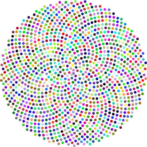 f:id:j0hn:20081017195548j:image