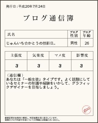 20080724122100