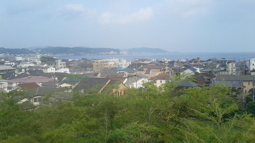 f:id:j_furusawa:20160621220940j:plain