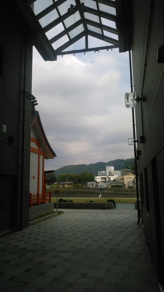 f:id:j_furusawa:20160814165622j:plain