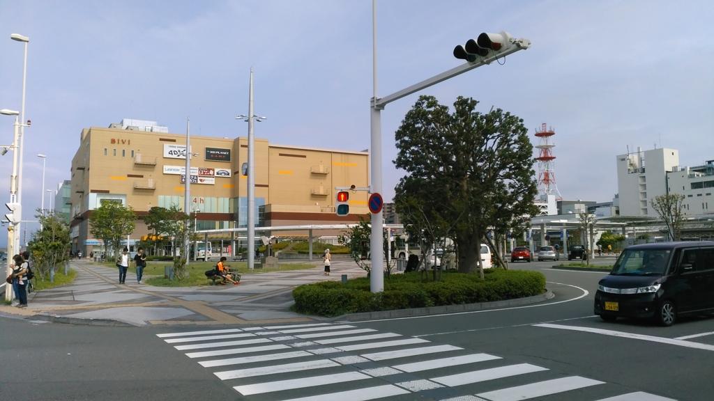 f:id:j_furusawa:20160814170133j:plain