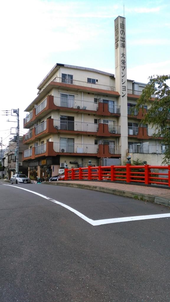 f:id:j_furusawa:20161018220042j:plain
