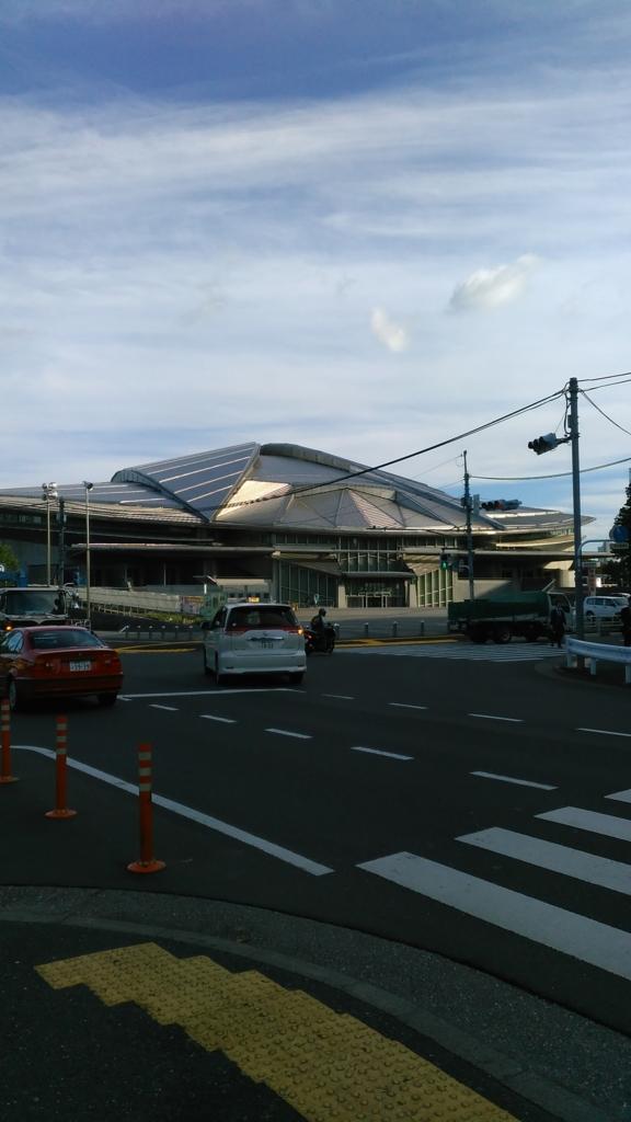 f:id:j_furusawa:20161018220144j:plain