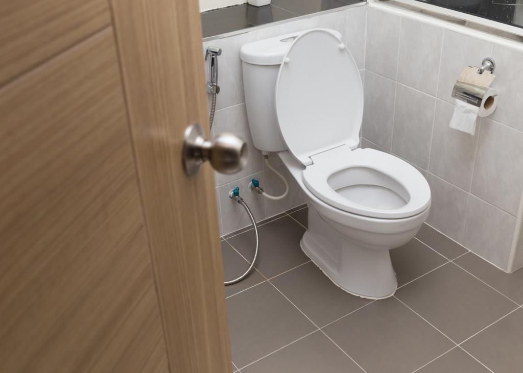 失敗したくない! トイレの床選び リフォームタイムズ【suumo】 リフォーム・リノベーションのプロが発信する情報