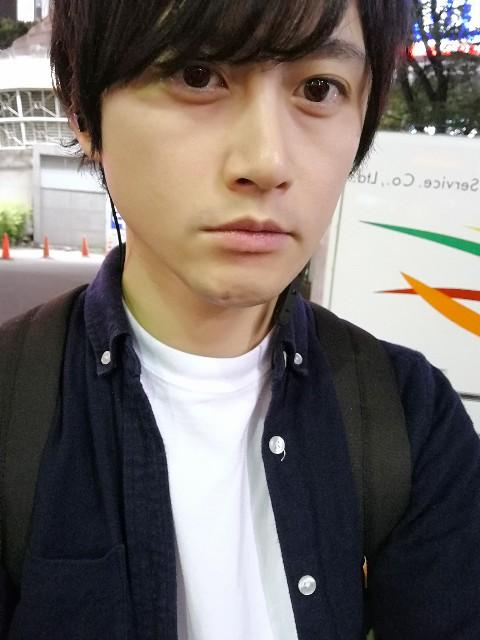 f:id:j_taro:20180602005900j:plain