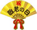 20100204113751