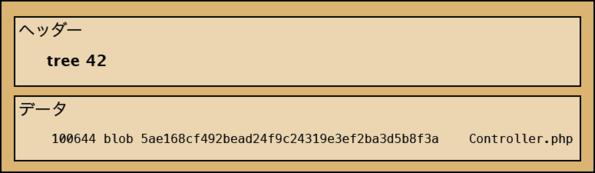 20110822130023