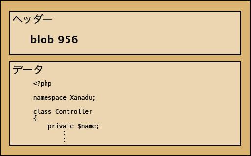 20110822130024