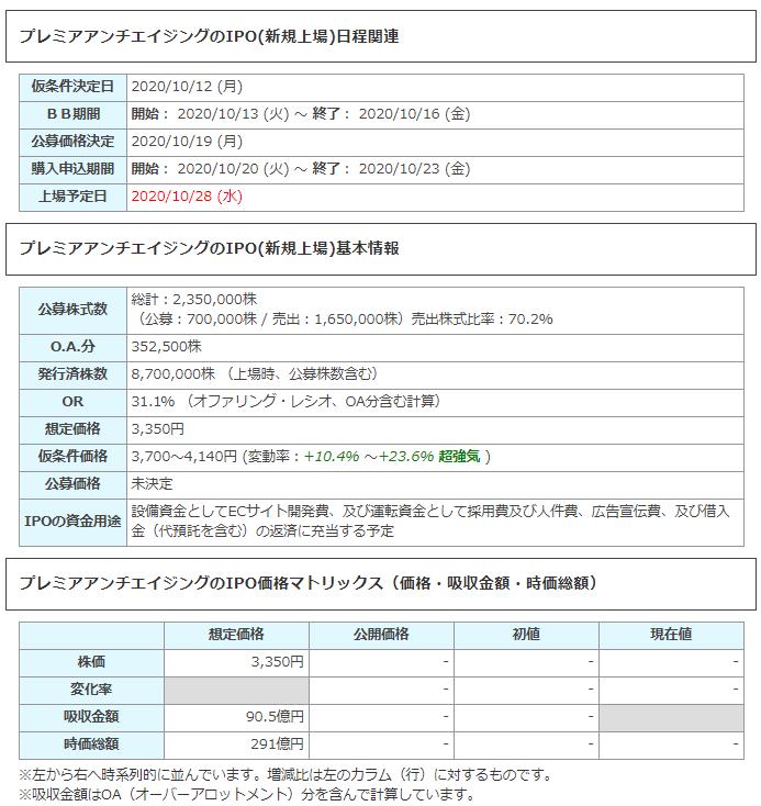 f:id:jack_amano2020:20201019000738p:plain