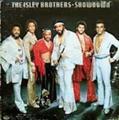 [音楽]The Isley Brothers